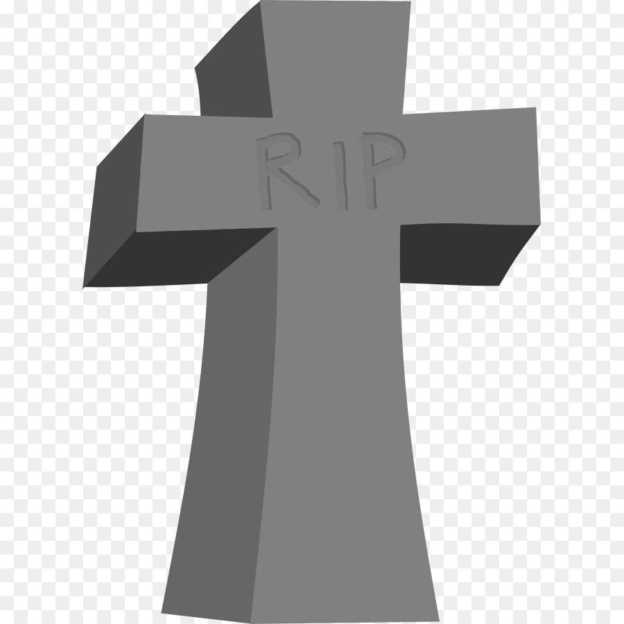 Nota de Falecimento - Diocese de Camaçari (BA)