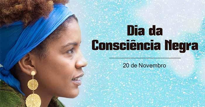 Mensagem da CND – Dia Nacional da Consciência Negra