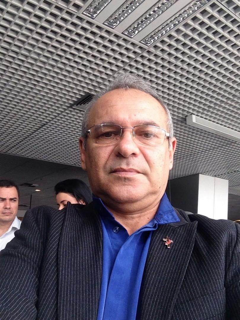 Mensagem do Presidente da CND aos Diáconos do Brasil