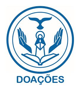 Colabore com a CND – Comissão Nacional dos Diáconos