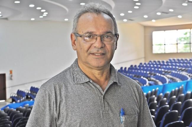 Diácono Francisco Salvador Pontes Filho é o novo presidente da CND