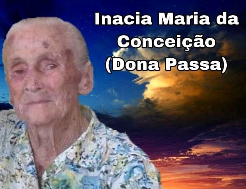 Mãe de Diácono de Nazaré-PE faleceu vítima da Covid-19