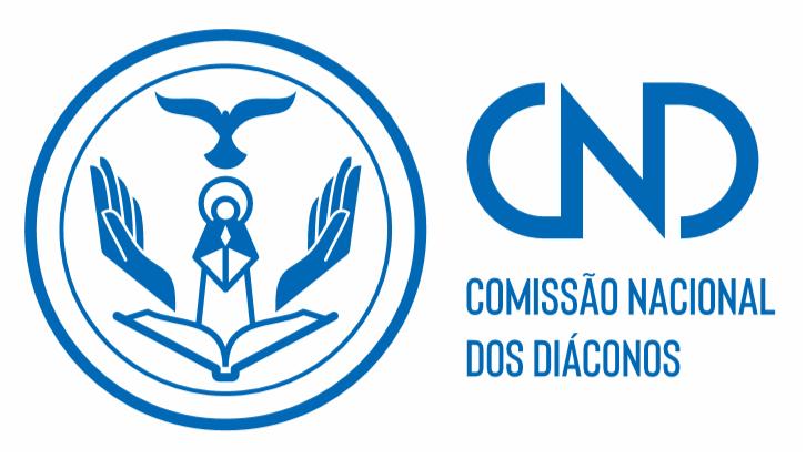 Mensagem da Presidência da CND ao diácono Antelmo Pereira