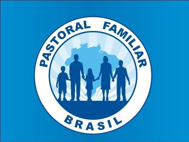 A PANDEMIA DO COVID-19 SEUS REFLEXOS NA FAMÍLIA E NA PASTORAL FAMILIAR