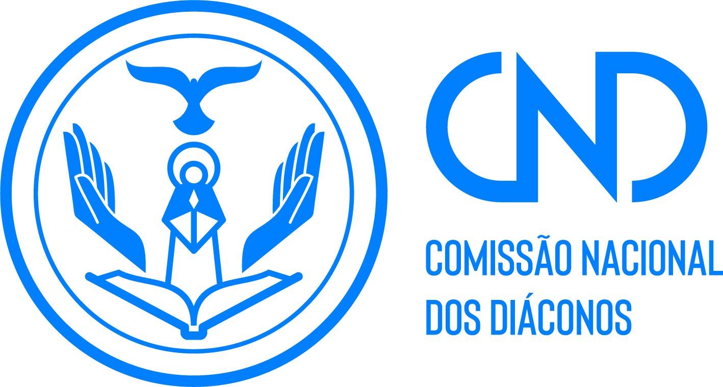 Nota da CND em solidariedade à CNBB