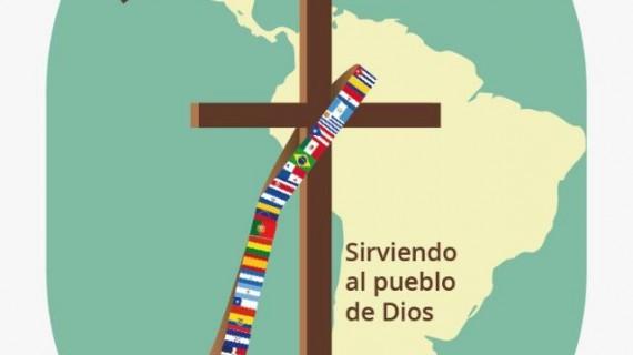 Criado Grupo Ibero-americano de Diáconos Permanentes