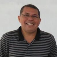 Diácono Afonso de Oliveira Brito