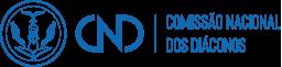 Comissão Nacional dos Diáconos | Publicações | Informativos Regionais | DIACÔNIO - Edição de Julho de 2020 - Nº 79