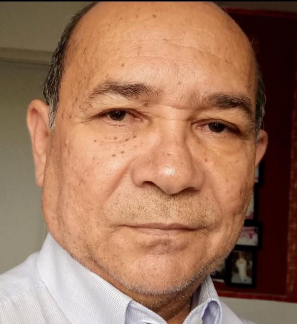 Presidente da CND envia mensagem de condolências pelo falecimento do Diác. Afonso José