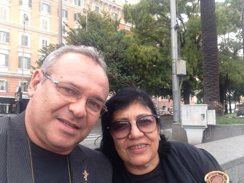 Semana São Lourenço - Mensagem da Presidência aos Diáconos do Brasil