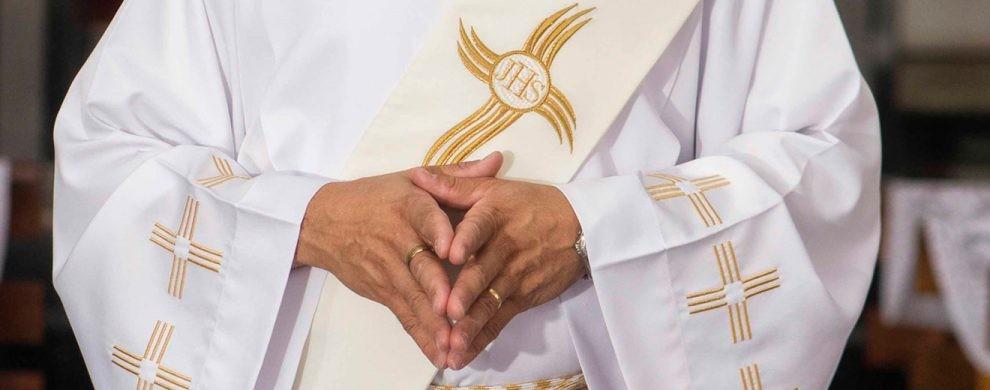 Vocação Diaconal: o ser e o fazer