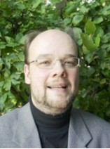 Acudir – estar presente – suportar: A pastoral de emergências como tarefa profundamente diaconal da Igreja