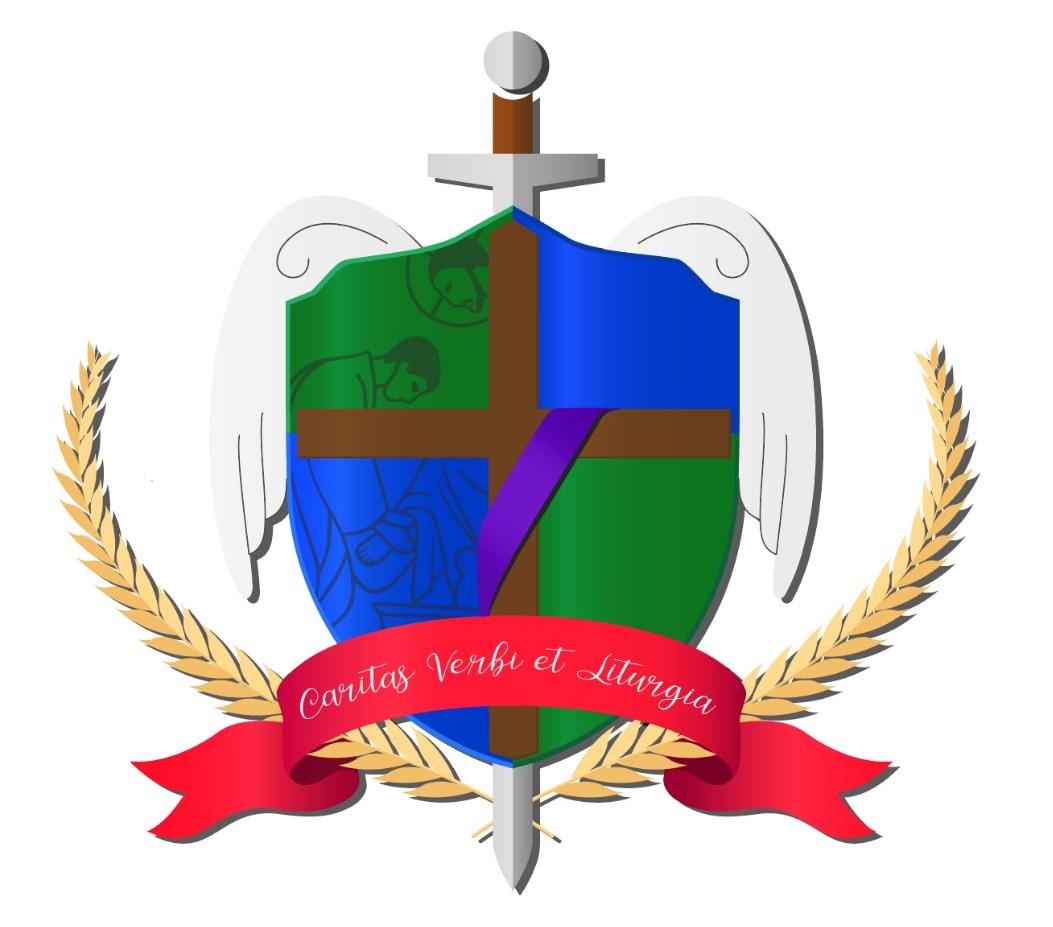 Escola Diaconal da Diocese de São Miguel Paulista criou site