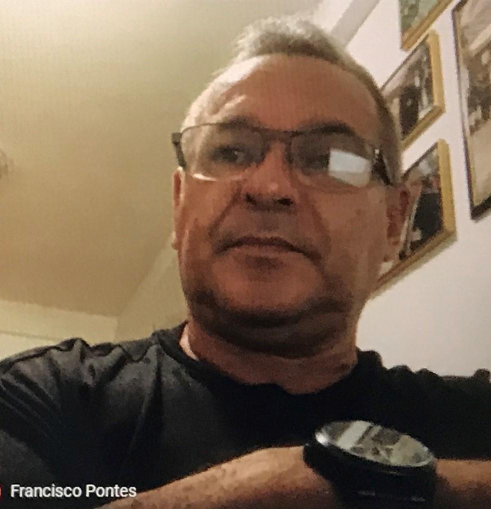 MENSAGEM DO PRESIDENTE DA CND A DOM WALMOR OLIVEIRA