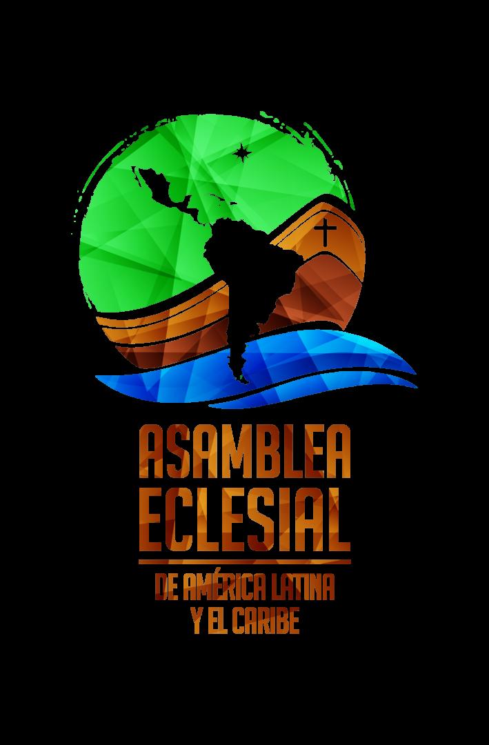 CELAM ABRE PROCESSO DE ESCUTA PARA ASSEMBLEIA ECLESIAL DA AMÉRICA LATINA E DO CARIBE