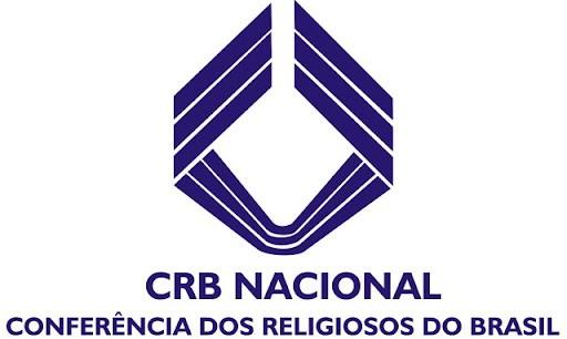 MENSAGEM DA PRESIDÊNCIA DA CND À PRESIDENTE DA CRB NACIONAL