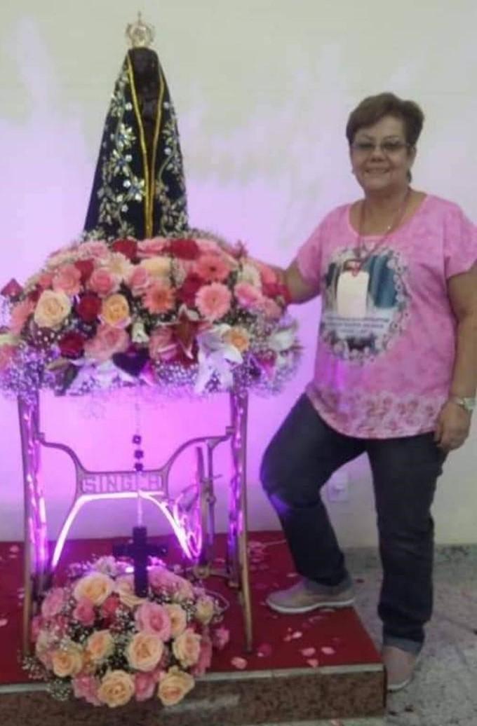 Diácono e esposa da Arquidiocese do Rio falecem vítimas da COVID