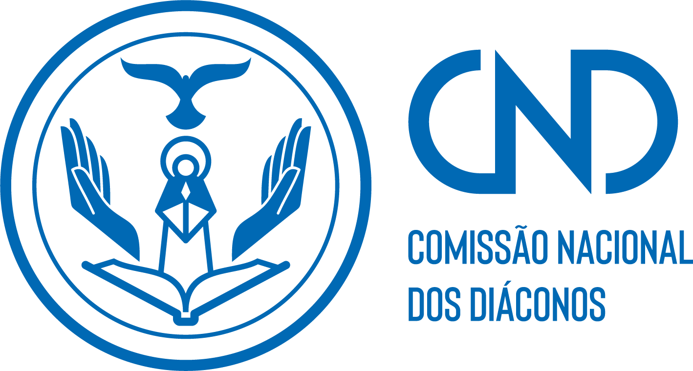 Manual de uso do logotipo da CND