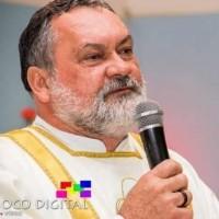 Diácono Aristides Zandonai