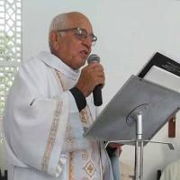 Diácono Otacílio Vieira de França